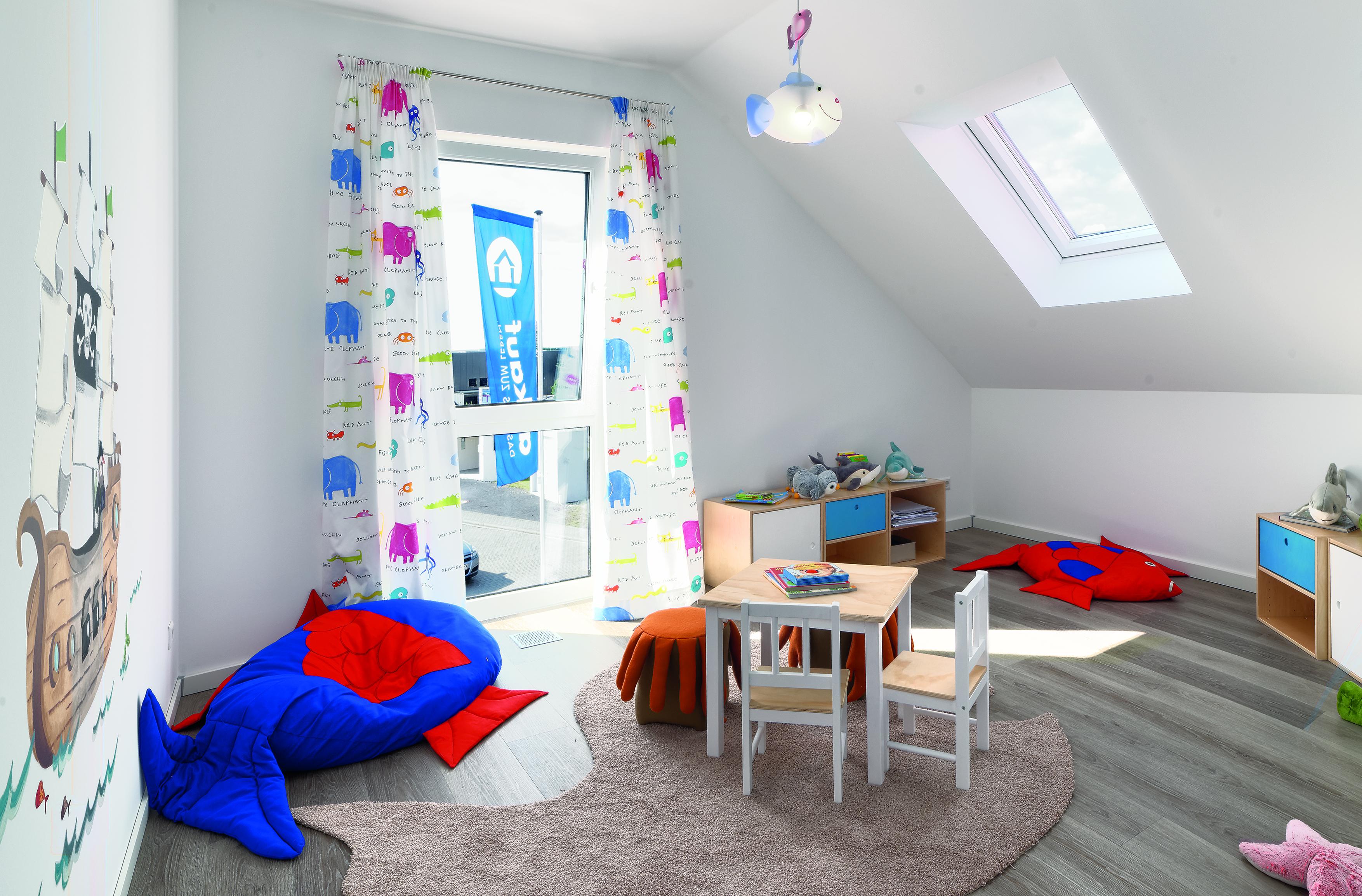 musterhaus m lheim k rlich besucht uns allkauf. Black Bedroom Furniture Sets. Home Design Ideas