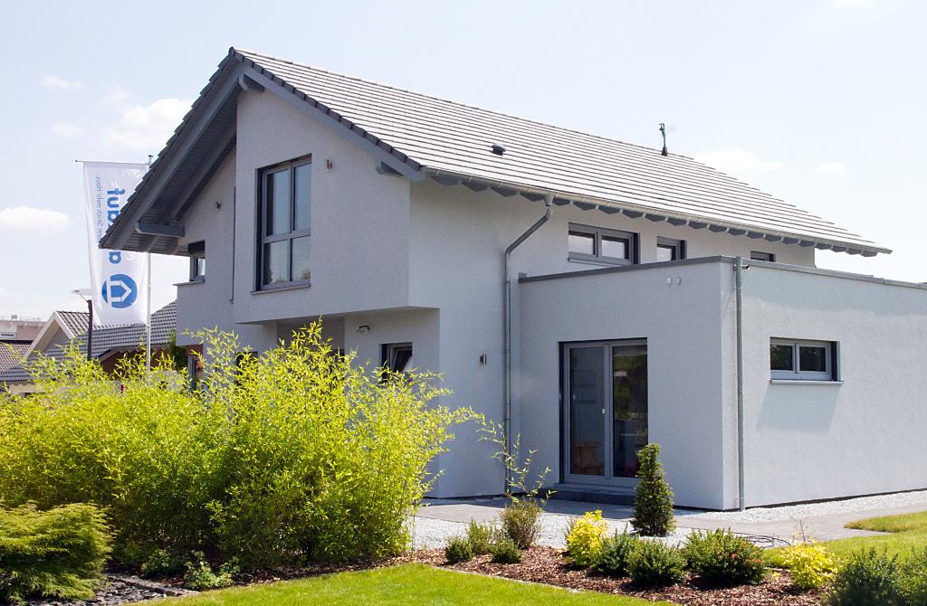 Fertighaus Heßdorf musterhaus nürnberg in erlangen bei heßdorf allkauf