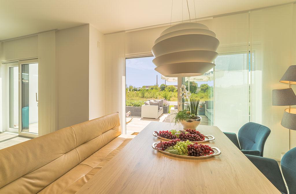 musterhaus osnabr ck besucht uns allkauf. Black Bedroom Furniture Sets. Home Design Ideas