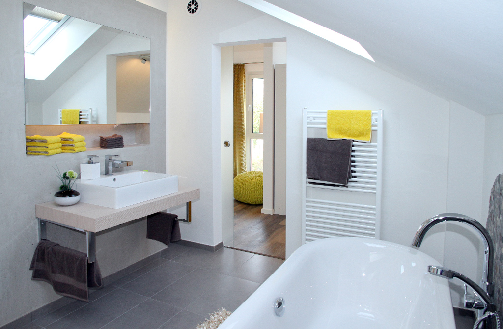 musterhaus regensburg pentling allkauf. Black Bedroom Furniture Sets. Home Design Ideas