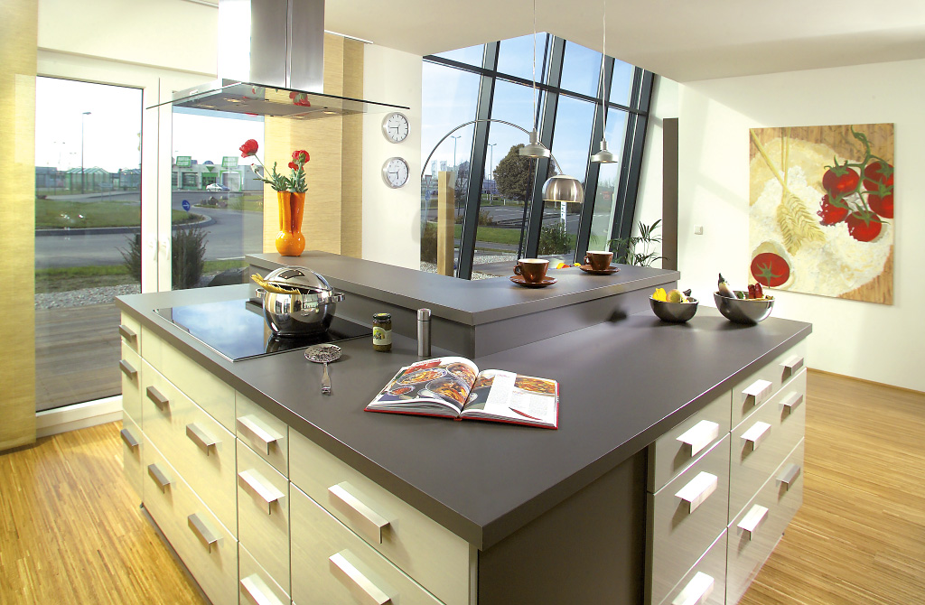 musterhaus simmern hunsr ck allkauf. Black Bedroom Furniture Sets. Home Design Ideas