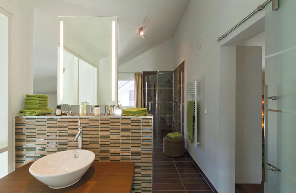 musterhaus villingen schwenningen allkauf. Black Bedroom Furniture Sets. Home Design Ideas